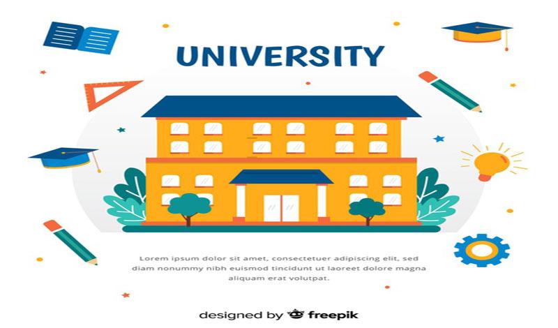 https: img.okezone.com content 2021 02 25 65 2368044 20-kampus-terbaik-indonesia-versi-4icu-unirank-3-berada-di-luar-jawa-7LnnOcQn6B.jpg