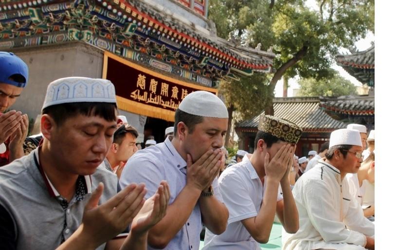 https: img.okezone.com content 2021 02 26 18 2368645 tindakan-keras-china-terhadap-muslim-merembet-ke-pulau-hainan-q4ZPzohWkx.jpg