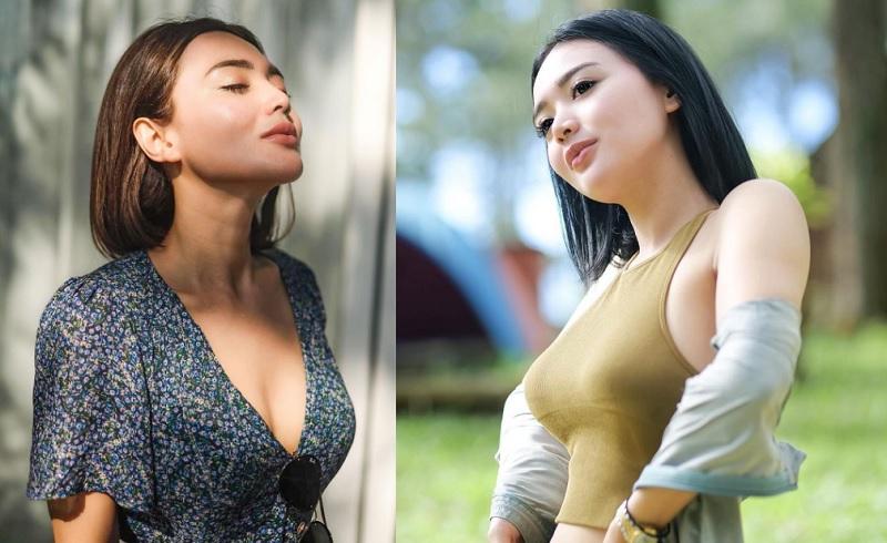 https: img.okezone.com content 2021 02 26 194 2369078 7-potret-wika-salim-makin-seksi-di-usia-29-tahun-bleytcIugn.jpg