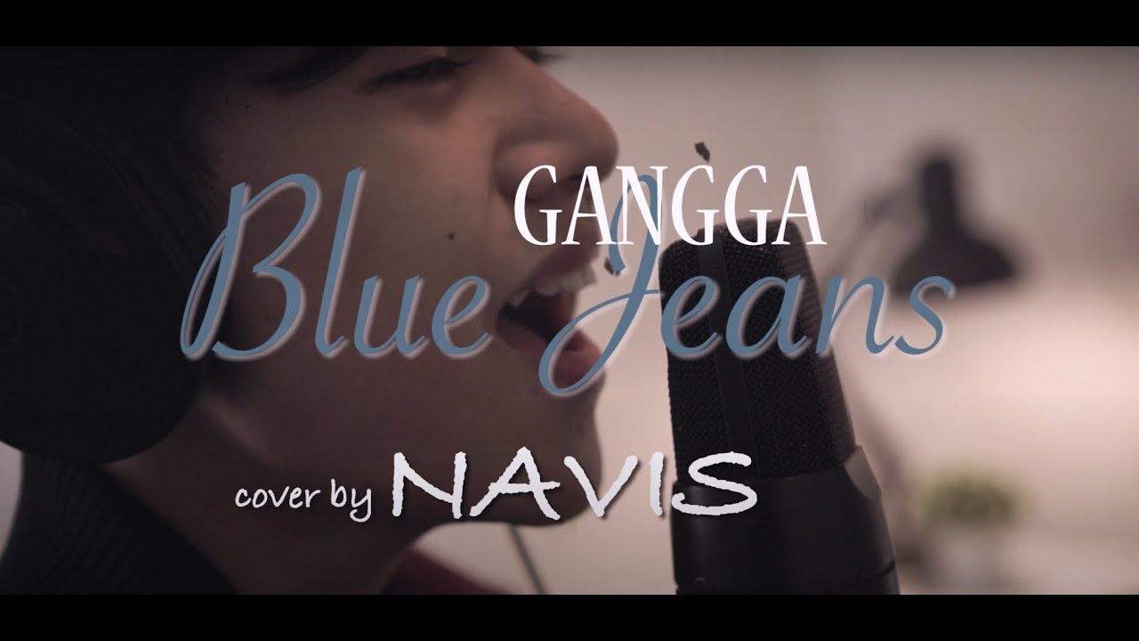 https: img.okezone.com content 2021 02 26 205 2369136 navis-cover-lagu-blue-jeans-jadi-seperti-apa-ya-1CPUCeWbnN.jpg