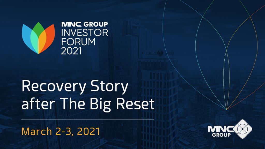 https: img.okezone.com content 2021 02 26 278 2368594 dear-investor-milenial-gen-z-ada-mnc-group-investor-forum-2021-2-3-maret-ini-cara-daftarnya-ju58Ow4tAl.jpg