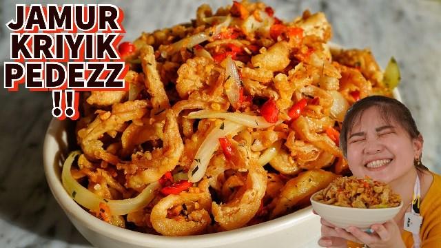 https: img.okezone.com content 2021 02 26 298 2368619 super-pedas-ini-resep-jamur-krispi-pedes-tapi-bikin-nagih-NyIeiIzS9g.jpg