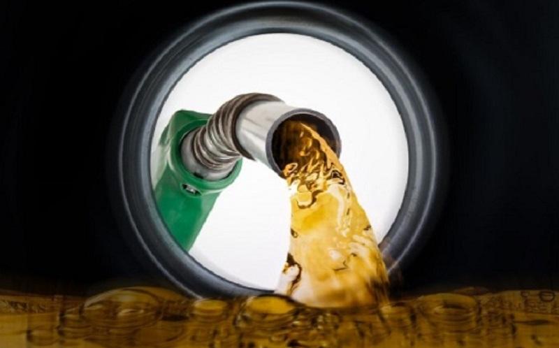 https: img.okezone.com content 2021 02 26 320 2368586 harga-minyak-bervariasi-kilang-texas-kembali-produksi-HTNEnLwmSb.jpg