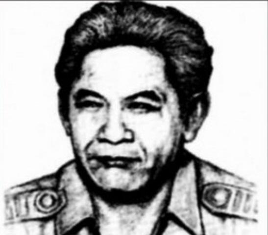 https: img.okezone.com content 2021 02 26 337 2368972 kisah-gubernur-etnis-tionghoa-pertama-jakarta-di-era-bung-karno-IOANJUc1dG.jpg