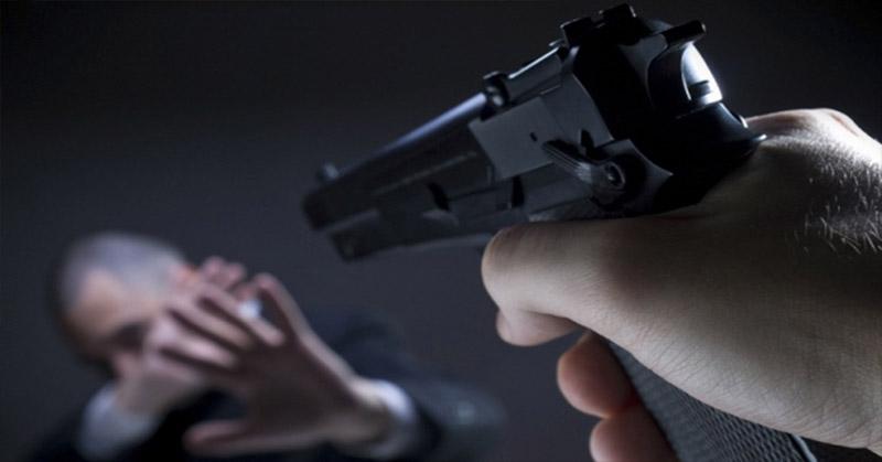 https: img.okezone.com content 2021 02 26 338 2368527 penembakan-brutal-di-rm-cafe-pengamat-semua-unsur-pidana-sudah-terpenuhi-tIwUd4ZuHw.jpg
