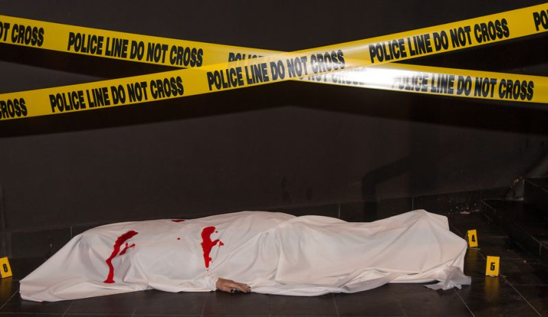https: img.okezone.com content 2021 02 26 338 2368669 hasil-autopsi-mayat-gadis-dalam-plastik-dibunuh-dengan-cara-dicekik-rhlt5Fg1f0.jpg