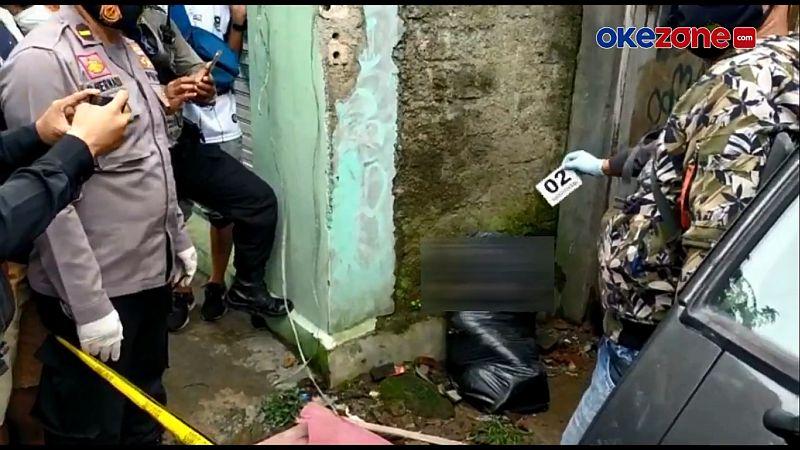 https: img.okezone.com content 2021 02 26 338 2368814 kasus-mayat-dalam-plastik-polisi-tidak-ada-pelecehan-korban-sedang-datang-bulan-jKw08RIhFL.jpg