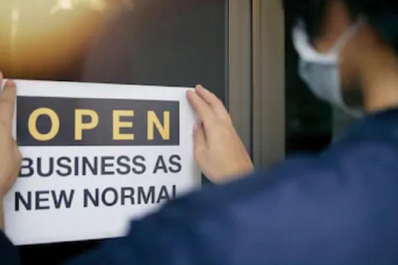 https: img.okezone.com content 2021 02 26 455 2368904 jangan-anggap-remeh-ini-4-keuntungan-bisnis-rumahan-5cDGOeqa1y.jpg