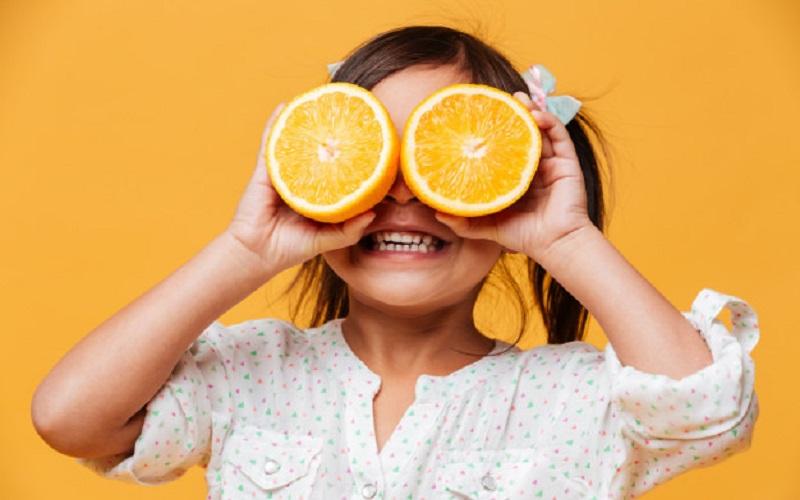https: img.okezone.com content 2021 02 26 481 2368673 pentingnya-zat-besi-dan-vitamin-c-untuk-anak-genarasi-maju-MmnDHNqVUQ.jpg