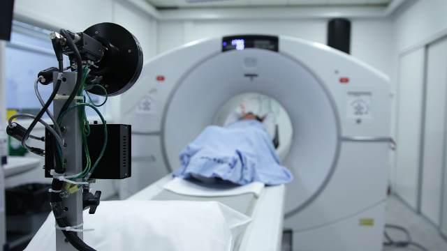 https: img.okezone.com content 2021 02 26 481 2368719 yuk-waspada-gejala-kanker-prostat-penyakit-yang-diderita-kak-seto-GmTktaqZqM.jpg