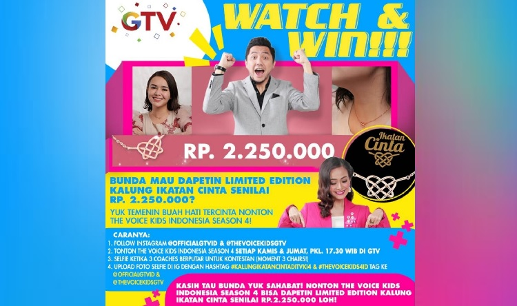 https: img.okezone.com content 2021 02 26 598 2368616 giveaway-kalung-ikatan-cinta-buat-pemirsa-the-voice-kids-indonesia-Yw2z50PAtR.jpg
