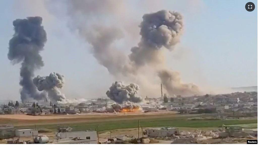 https: img.okezone.com content 2021 02 27 18 2369205 serangan-udara-as-hancurkan-suriah-satu-tewas-IpKCFQzLlH.JPG