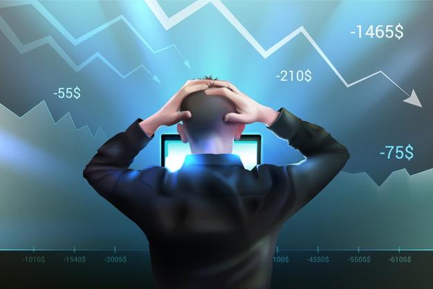 https: img.okezone.com content 2021 02 27 320 2369310 menteri-keuangan-g20-sepakat-pertahankan-stimulus-ekonomi-mPRvVnHNoa.jpg