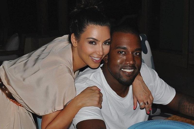 https: img.okezone.com content 2021 02 27 33 2369516 kim-kardashian-ungkap-alasan-ceraikan-kanye-west-ClxycC0OQB.jpg