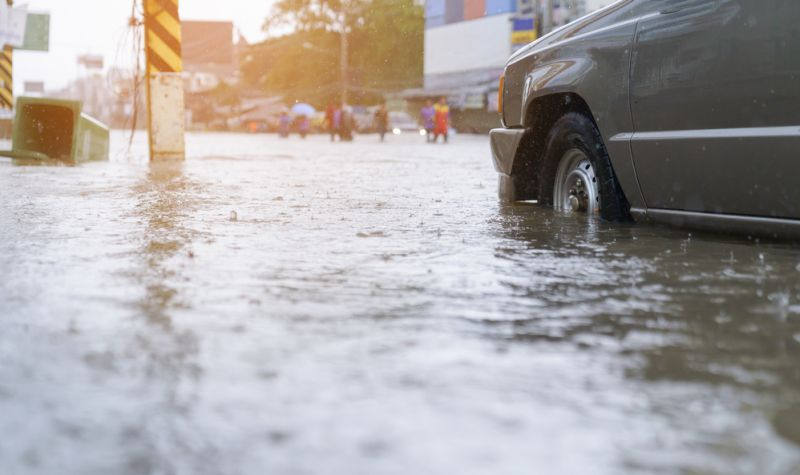 https: img.okezone.com content 2021 02 27 338 2369353 banjir-masih-merendam-73-titik-di-kabupaten-bekasi-imptYQGyb3.jpg