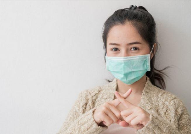 https: img.okezone.com content 2021 02 27 406 2369255 bandara-dubai-wajibkan-pelancong-kenakan-masker-medis-jangan-pakai-yang-lain-x3OkQXlakl.JPG