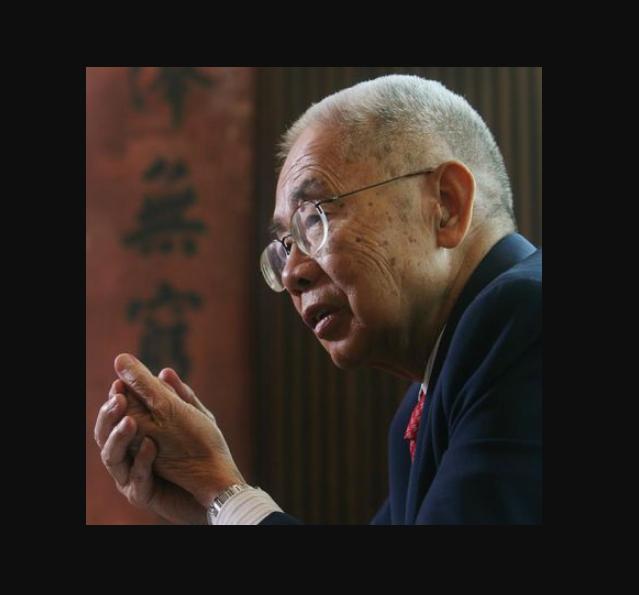 https: img.okezone.com content 2021 02 27 455 2369266 6-crazy-rich-hong-kong-yang-usianya-di-atas-90-tahun-ETy2REp6Fr.png