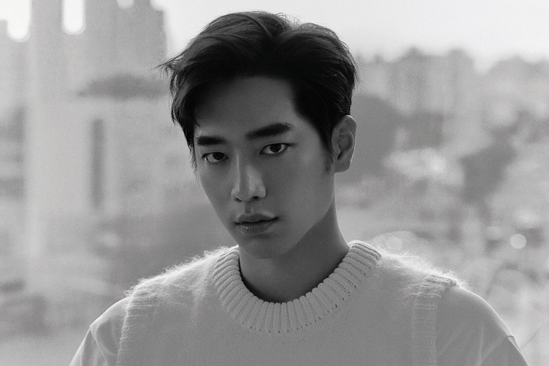 https: img.okezone.com content 2021 02 28 206 2369694 seo-kang-joon-pertimbangkan-bintangi-drama-zero-LRAgHNX8uJ.jpg
