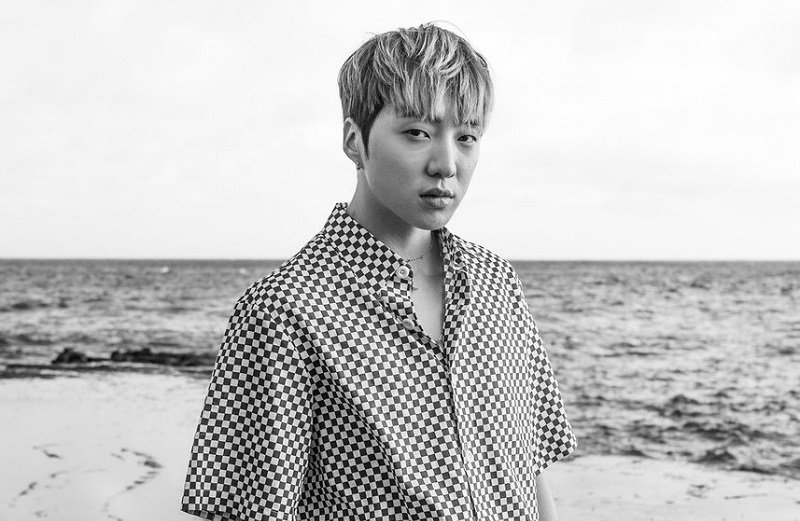 https: img.okezone.com content 2021 02 28 33 2369627 gendong-mino-winner-sambil-squat-celana-kang-seung-yoon-robek-dWMjnImb22.jpg