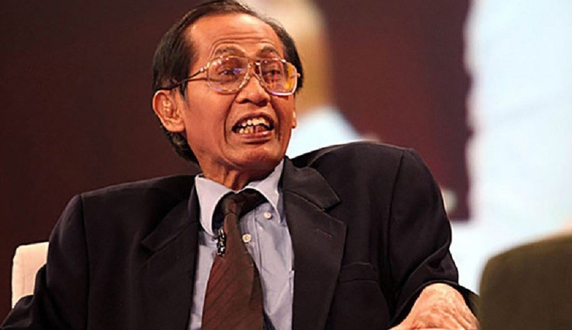 https: img.okezone.com content 2021 02 28 337 2369731 mantan-hakim-agung-artidjo-alkostar-wafat-Yj4GxgsgRU.jpg