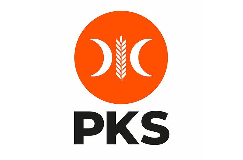 https: img.okezone.com content 2021 02 28 337 2369857 gelar-rakernas-maret-2021-pks-bahas-rencana-kerja-5-tahun-ke-depan-II3szbT3jG.jpg