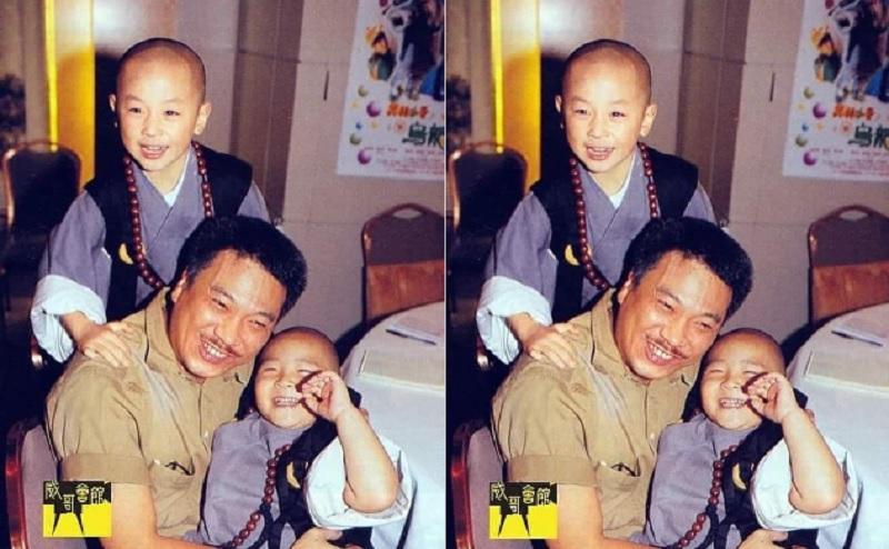 https: img.okezone.com content 2021 02 28 612 2369705 aktor-ng-man-tat-meninggal-netizen-kenang-sosok-paman-boboho-xIBeAxHbbX.jpg