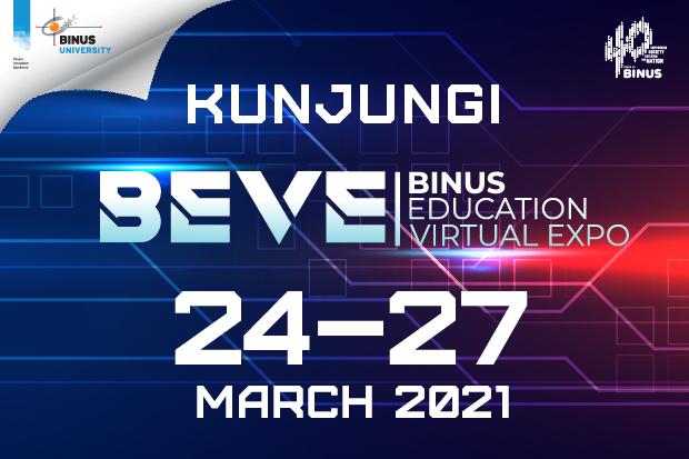 https: img.okezone.com content 2021 03 01 1 2370216 binus-education-virtual-expo-hadirkan-pameran-edukasi-di-tengah-pandemi-2pqr1f3l5q.jpg