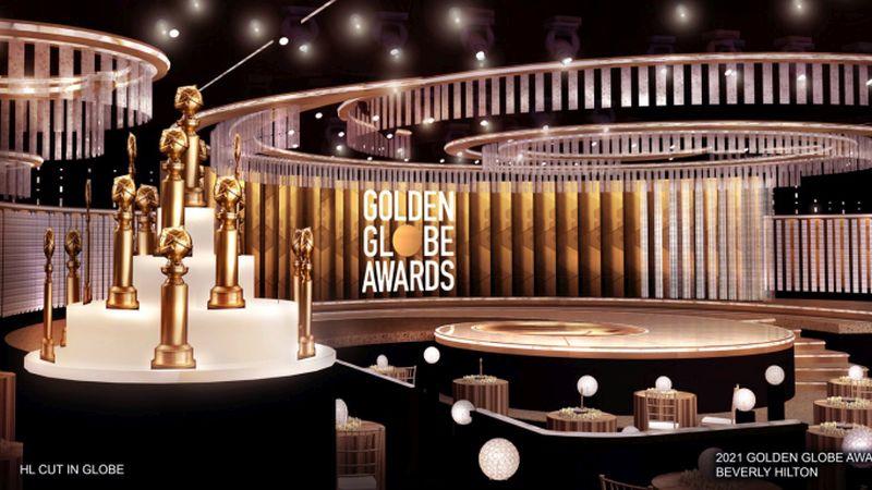 https: img.okezone.com content 2021 03 01 194 2370080 elle-fanning-hingga-jared-leto-begini-red-carpet-golden-globes-di-rumah-bSMLCFyjSQ.jpg
