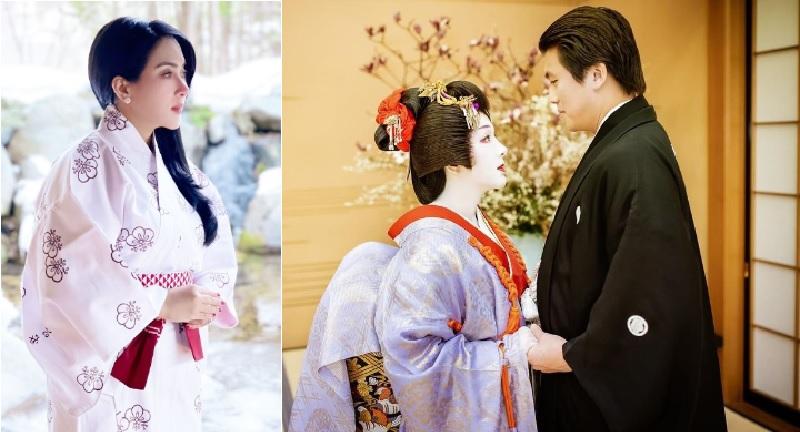 https: img.okezone.com content 2021 03 01 194 2370287 potret-cantik-syahrini-pakai-kimono-manglingi-dandan-ala-geisha-wkx6eRQrMH.jpg