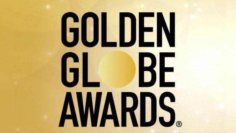 https: img.okezone.com content 2021 03 01 206 2370123 daftar-lengkap-pemenang-golden-globe-ke-78-fyvVlKhJBh.jpg