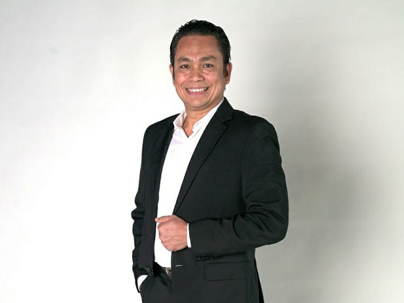 https: img.okezone.com content 2021 03 01 278 2369969 tembus-rekor-sepanjang-sejarah-dana-murah-mnc-bank-babp-tembus-rp-1-triliun-Tix6jOYrIG.jpg