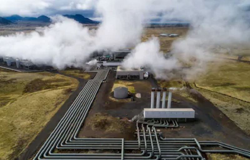 https: img.okezone.com content 2021 03 01 320 2370138 penggunaan-energi-panas-bumi-tak-sesuai-harapan-nQlUOOyTk5.jpg