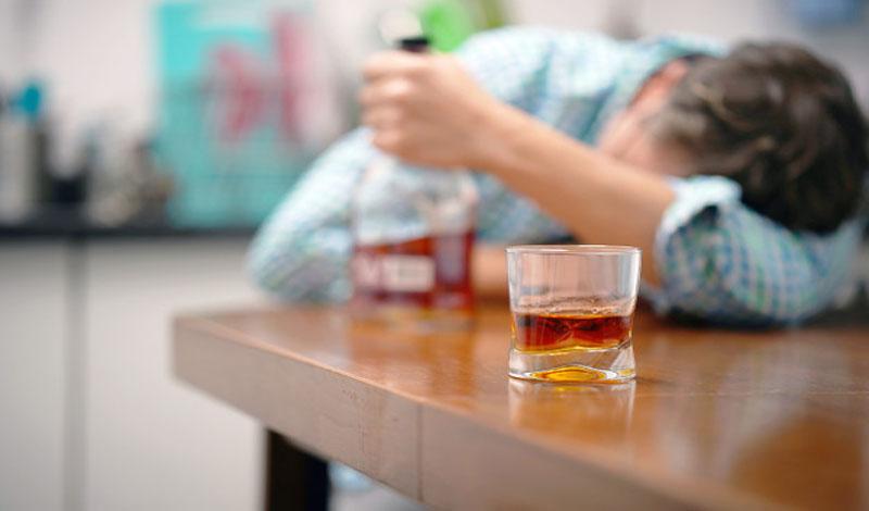 https: img.okezone.com content 2021 03 01 330 2370341 minum-miras-40-hari-sholat-tak-diterima-hingga-diancam-minum-perasan-penduduk-neraka-3Y6uEcU7pv.jpg