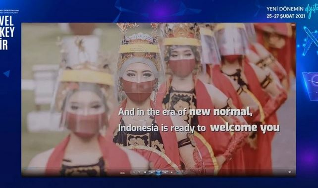 https: img.okezone.com content 2021 03 01 406 2369931 orang-turki-sudah-ngebet-berwisata-ke-indonesia-mGTgaaUgEZ.JPG
