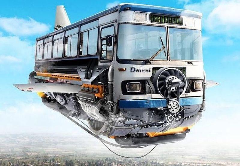 https: img.okezone.com content 2021 03 01 406 2370203 netizen-ini-ubah-bus-jadul-jadi-pesawat-terbang-keren-tLF0Y3RRgm.jpg