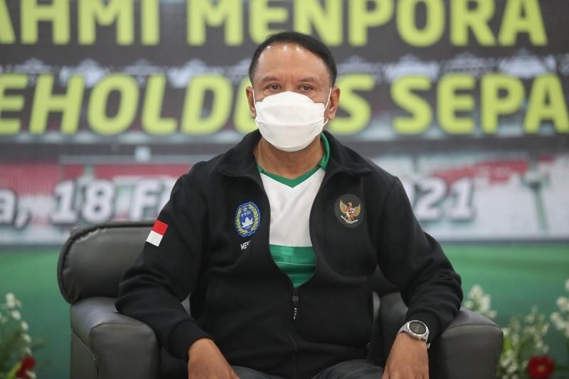 https: img.okezone.com content 2021 03 01 43 2370403 menpora-pasang-target-indonesia-masuk-10-besar-di-olimpiade-2032-4lHtZmZ59n.jpg