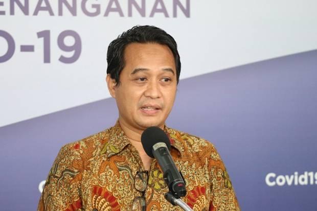 https: img.okezone.com content 2021 03 01 481 2370304 idi-telemedis-meratakan-akses-kesehatan-bagi-masyarakat-indonesia-m6thkXrKLd.jpg