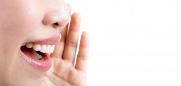 https: img.okezone.com content 2021 03 01 620 2370474 pakai-obat-rumahan-ini-untuk-hilangkan-bau-mulut-s5UMyITHpG.jpg