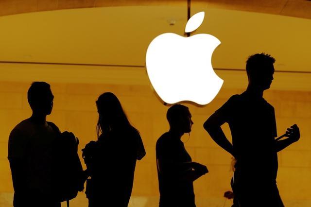 https: img.okezone.com content 2021 03 02 16 2370820 apple-buka-270-toko-di-as-pertama-kali-sejak-pandemi-covid-19-fXcmo4jbSY.jpg