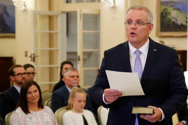 https: img.okezone.com content 2021 03 02 18 2371072 menteri-australia-dituduh-lakukan-perkosaan-polisi-tak-akan-lakukan-penyelidikan-NSfovSY72Y.jpg