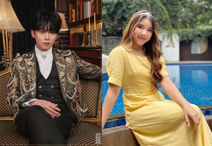 https: img.okezone.com content 2021 03 02 205 2370747 ryeowook-cover-lagu-terlanjur-mencinta-tiara-andini-enggak-nyangka-tembus-korea-fSBkpSXDsr.jpg