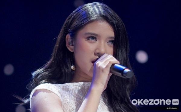 https: img.okezone.com content 2021 03 02 205 2371059 lagunya-dinyanyikan-personel-suju-tiara-andini-bangga-4wcSe0zjt1.jpg
