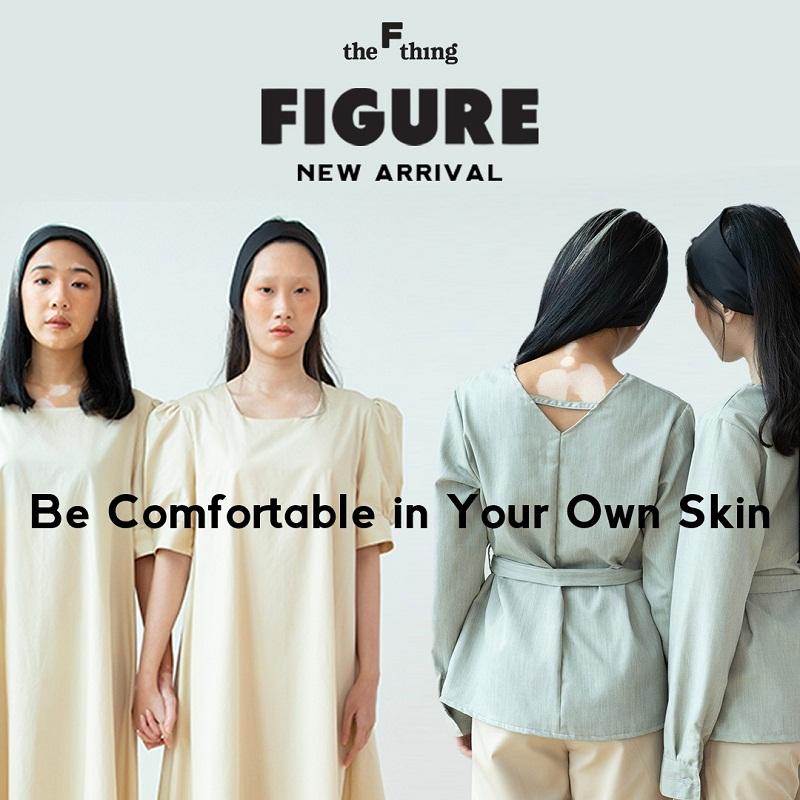 https: img.okezone.com content 2021 03 02 320 2371101 spesial-dari-the-f-thing-figure-luncurkan-koleksi-baru-comfortable-in-your-own-skin-zooTFRzxl5.jpg