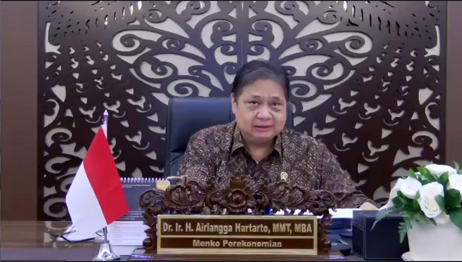 https: img.okezone.com content 2021 03 02 320 2371167 buka-mnc-group-investor-forum-2021-airlangga-ekonomi-indonesia-sudah-on-the-track-x5ruhTCcwV.jpg