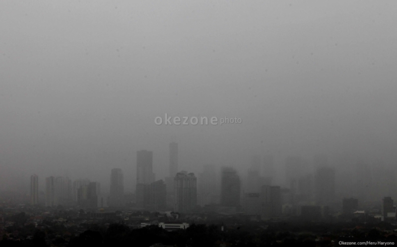 https: img.okezone.com content 2021 03 02 338 2370580 hujan-lebat-bpbd-dki-jakarta-keluarkan-peringatan-dini-antisipasi-banjir-MSi0y6pIc6.jpg
