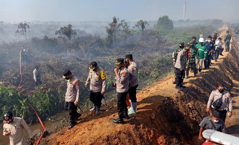 https: img.okezone.com content 2021 03 02 340 2370865 kapolda-aceh-terjun-langsung-ke-sejumlah-titik-api-kebakaran-hutan-dan-lahan-INkbIVCYXi.jpeg