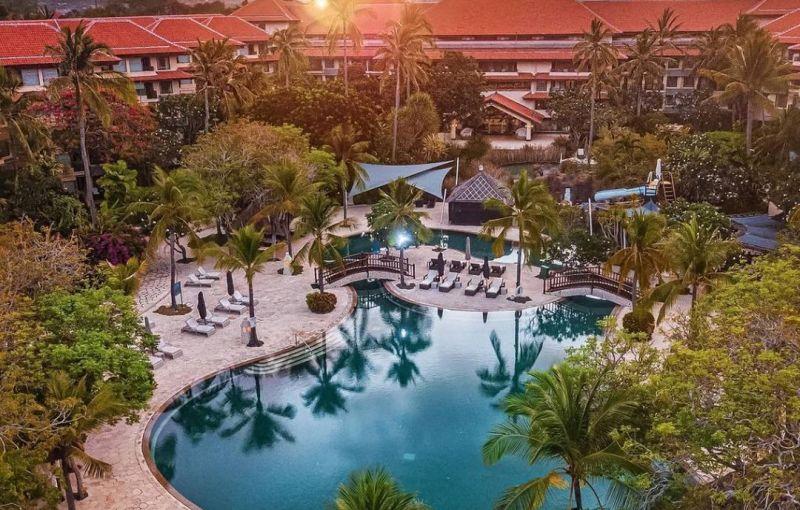 https: img.okezone.com content 2021 03 02 406 2370957 nikmati-keheningan-nyepi-bersama-keluarga-di-the-westin-resort-nusa-dua-bali-Y6oqtNoJ1q.jpg