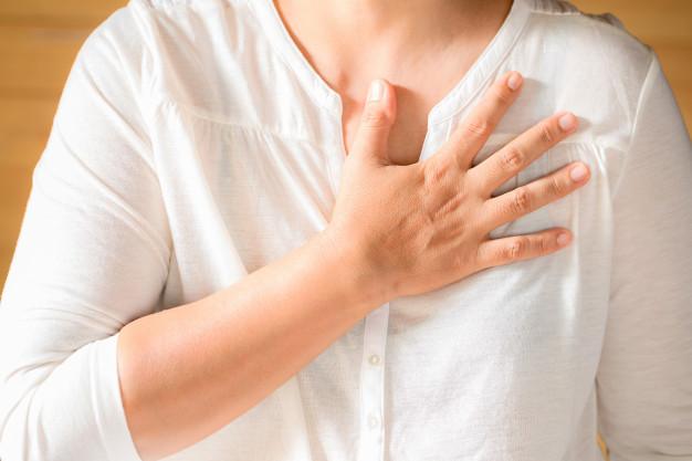 https: img.okezone.com content 2021 03 02 481 2371205 para-ahli-sebut-asma-bisa-kambuh-karena-stres-dan-cemas-wiM8v34GXC.jpg