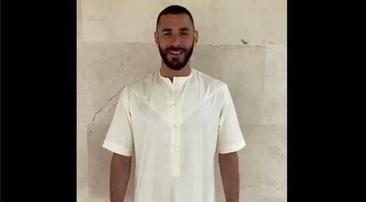 https: img.okezone.com content 2021 03 02 51 2371008 5-pesepakbola-beragama-islam-dengan-gelar-terbanyak-nomor-1-tembus-25-trofi-fAuWBeneFV.jpg