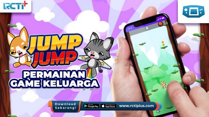 https: img.okezone.com content 2021 03 03 16 2371399 ayo-mainkan-jump-jump-game-seru-yang-aman-untuk-seluruh-keluarga-zRsr3Dp9Ri.jpg